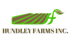 Hundley Farms